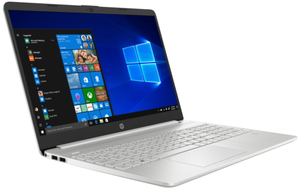 HP 15-DY2045nr i5 1135G7 pronotebook